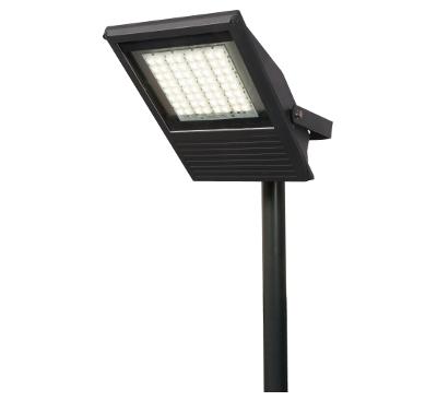 ATON® SIRIUS LED Beleuchtung aus Thüringen
