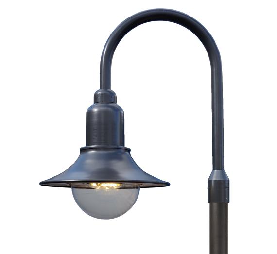 ATON® BELL FLEX LED Beleuchtung aus Thüringen