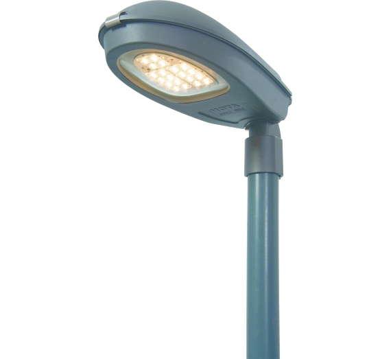 ATON® CLASSIC LED Beleuchtung aus Thüringen